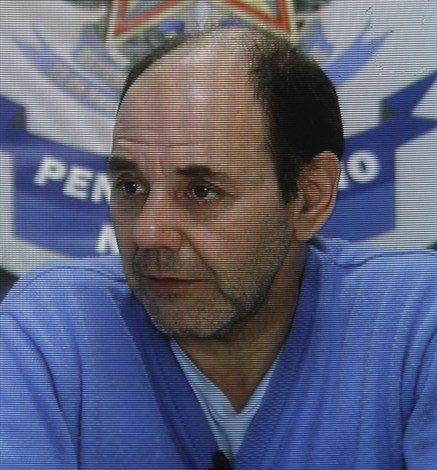 Imagen principal