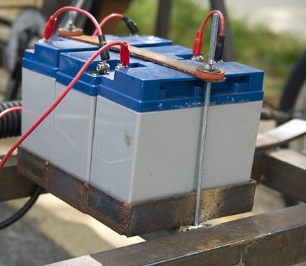 ADN Motor:¿Cómo extender la vida útil de la batería de tu vehículo?