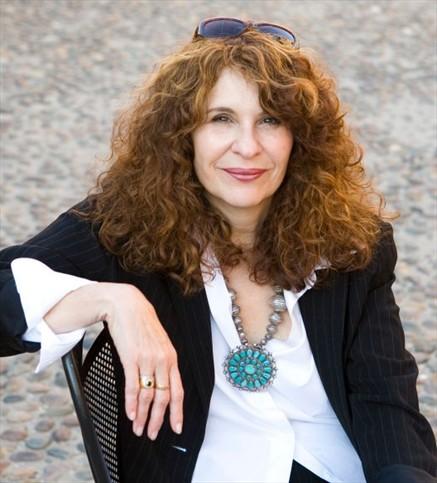 """Gioconda Belli y """"Gracias a la Vida"""" de Violeta Parra: """"Dice todo lo que yo pienso de la vida"""""""