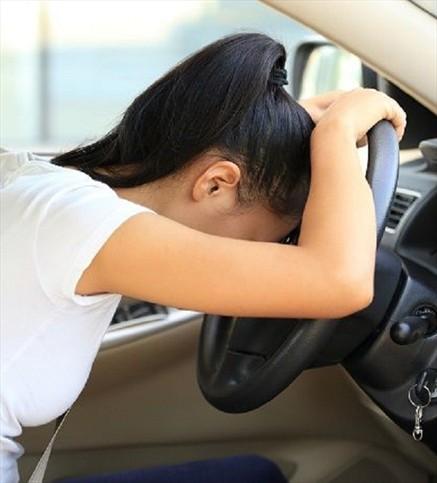 ADN Motor: El miedo patológico a conducir