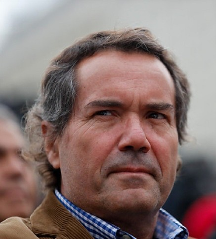 """Neven Ilic: """"Creo que al país le falta mucho para organizar los Juegos Panamericanos"""""""