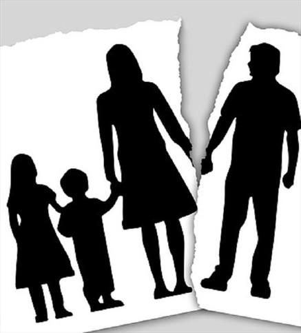 ADN Te Escucha: el cuidado personal de los niños