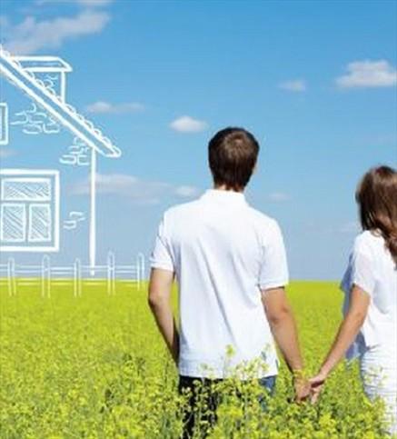 ADN Te Escucha: el sueño de la casa propia en los jóvenes