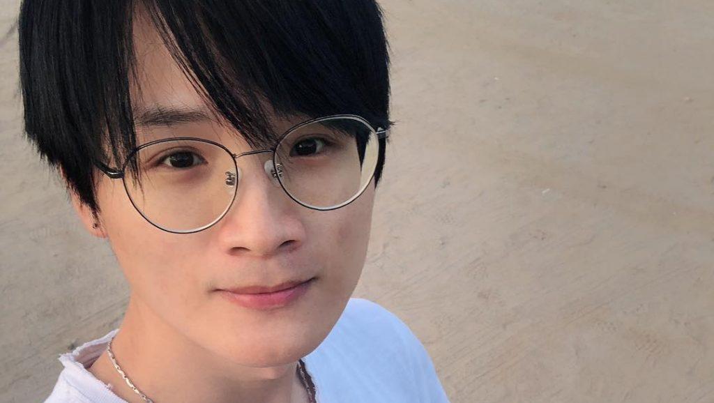 """""""Somos iguales"""": Yu Hui hizo sus descargos por bullying que recibe por coronavirus"""