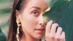 Hasta Paloma Mami la elogió: Denise Rosenthal conquistó en Instagram con prenda de vestir