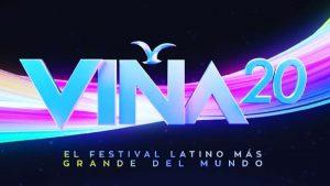 Adelantaron el horario de inicio del Festival de Viña 2020