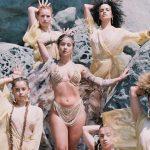"""""""Tiene sabor"""": revisa el videoclip de la nueva canción de Denise Rosenthal"""