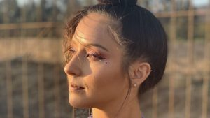 Viña 2020: el homenaje de Denise Rosenthal a la defensora de la Niñez, Patricia Muñoz