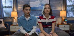 """Netflix confirmó la cuarta y última temporada de """"Atypical"""" para 2021"""