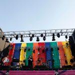 Especial de WOMAD Chile 2020 en MundoVivo
