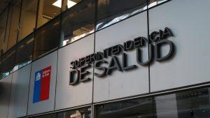 Superintendencia de Salud revocó alzas de prima GES a más de 26 mil afiliados a isapres