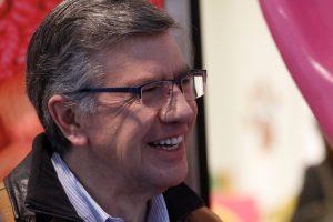 Activa Research: Joaquín Lavín lidera preferencias presidenciales con el 16%