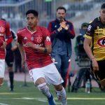 EN VIVO | Universidad de Chile vs Coquimbo Unido por la 5ta fecha del Torneo Nacional 2020