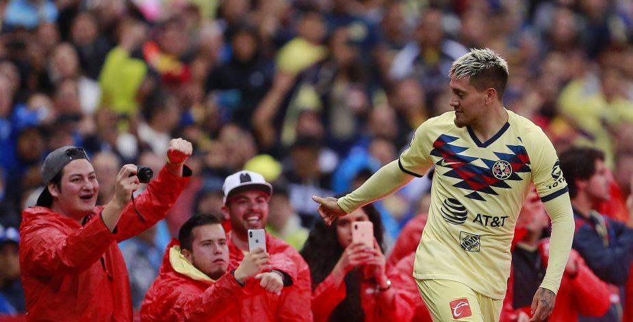 Nicolás Castillo podría ser dado de alta tras compleja recuperación