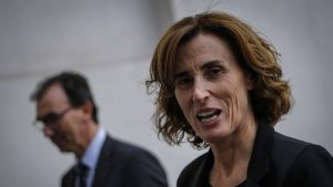 El paso de Cubillos por el Mineduc: aula segura, acusación constitucional y boicot a la PSU