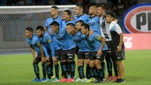 Estudio reveló que Deportes Iquique es el equipo más agresivo del fútbol chileno