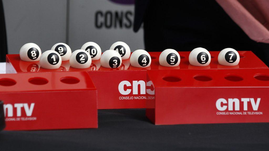Opción Rechazo será la encargada de abrir la franja electoral del Plebiscito Constitucional
