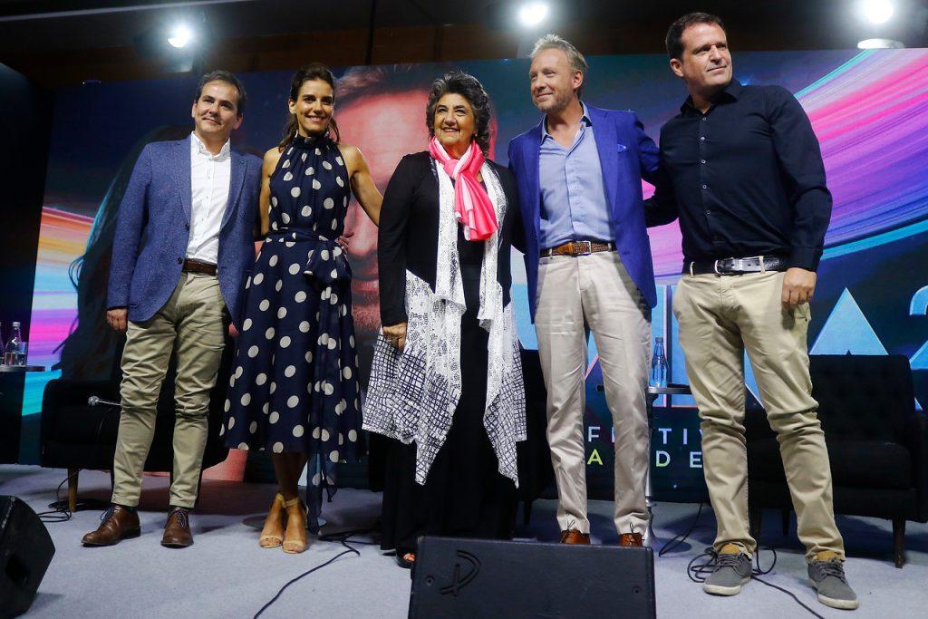 """Organizadores de Viña 2020 descartaron censura: """"Le hemos dado mucha libertad a los artistas"""""""