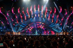 Viña 2020 reveló nuevo calendario de presentaciones de las competencias