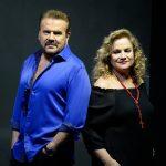 Con homenaje a su madre y repertorio comprimido: Así será el show de Pimpinela en Viña 2020