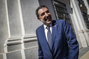 "Servel llamó a realizar ""campañas austeras"" de cara al plebiscito del 26 de abril"