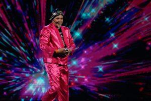 Revisa las reacciones que dejó el show de El Flaco en Viña 2020