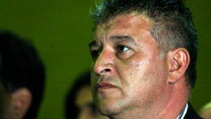 "Claudio Borghi: ""No estoy lejano a Colo Colo, pero de ahí a que me postule como técnico, no"""