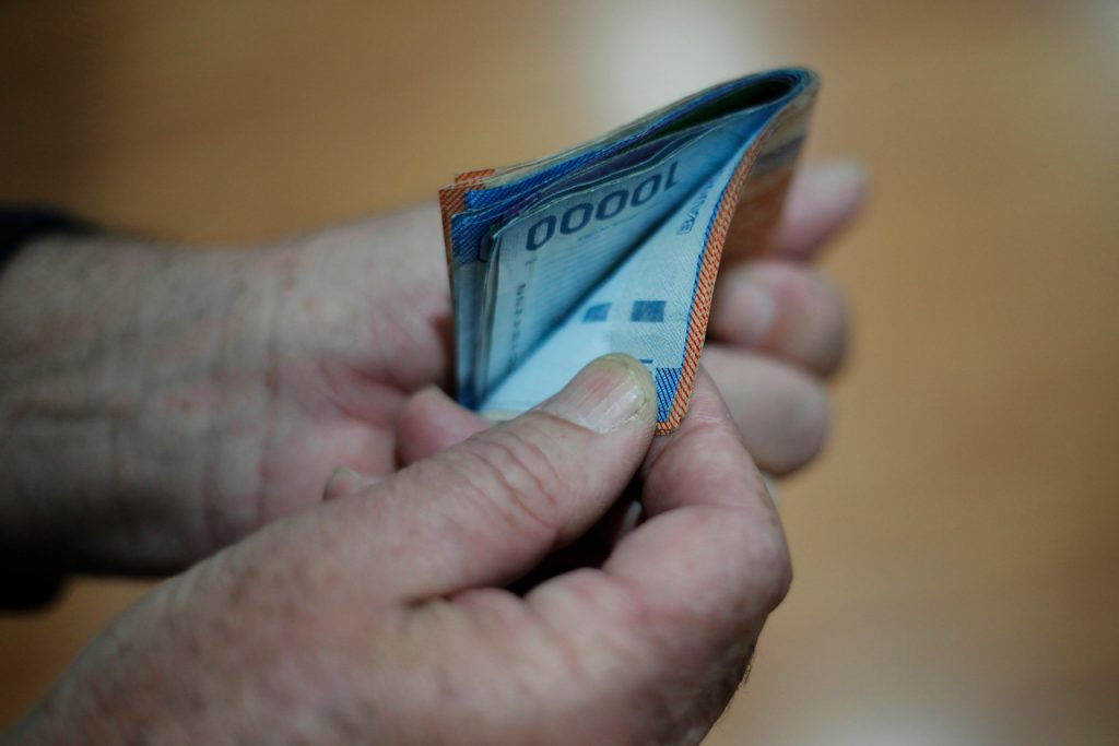 No son lo mismo: ¿Cuál es la diferencia entre la deuda total de los hogares y la carga financiera mensual?