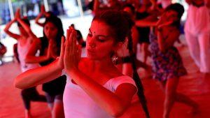 Festival Womad Chile 2020 sumará diversas actividades y panoramas en su sexta versión
