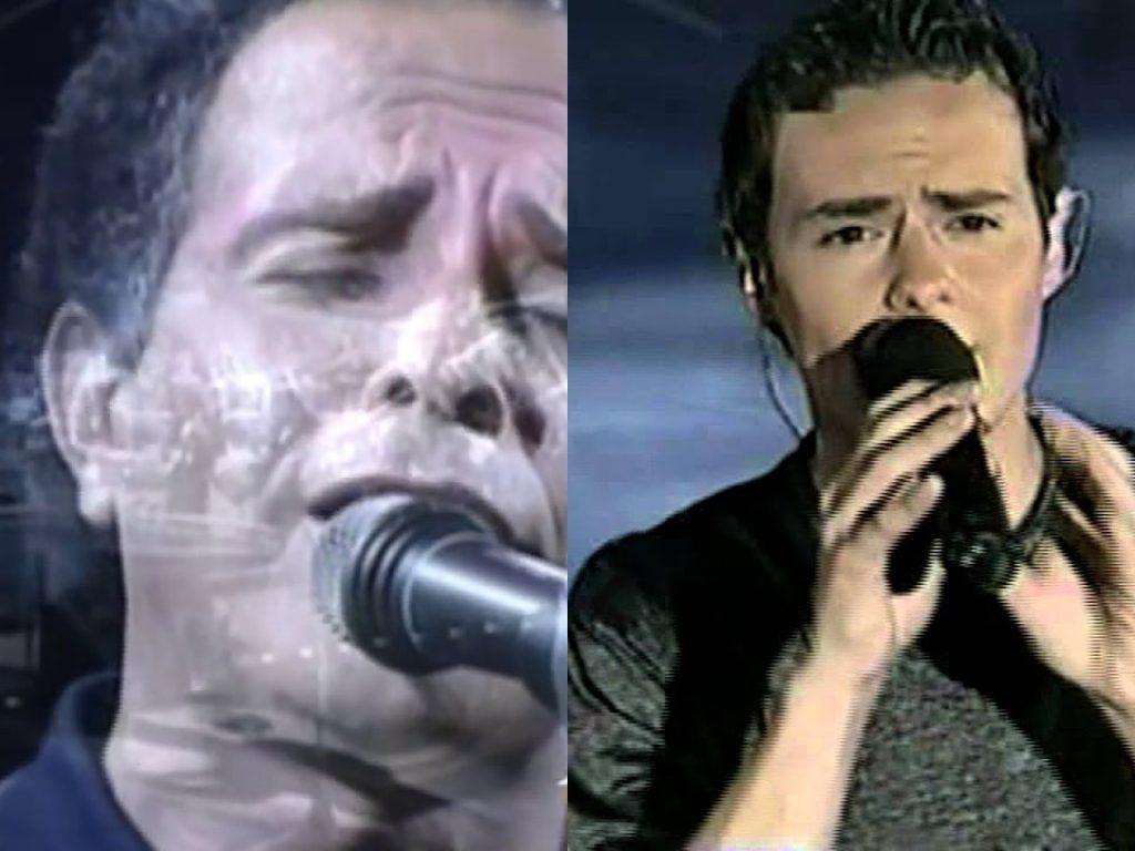 """""""Letra y música"""": recordamos las canciones más icónicas de la competencia internacional en Viña"""