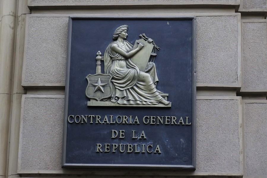 Contraloría entregó instructivo para autoridades y funcionarios sobre el plebiscito nacional