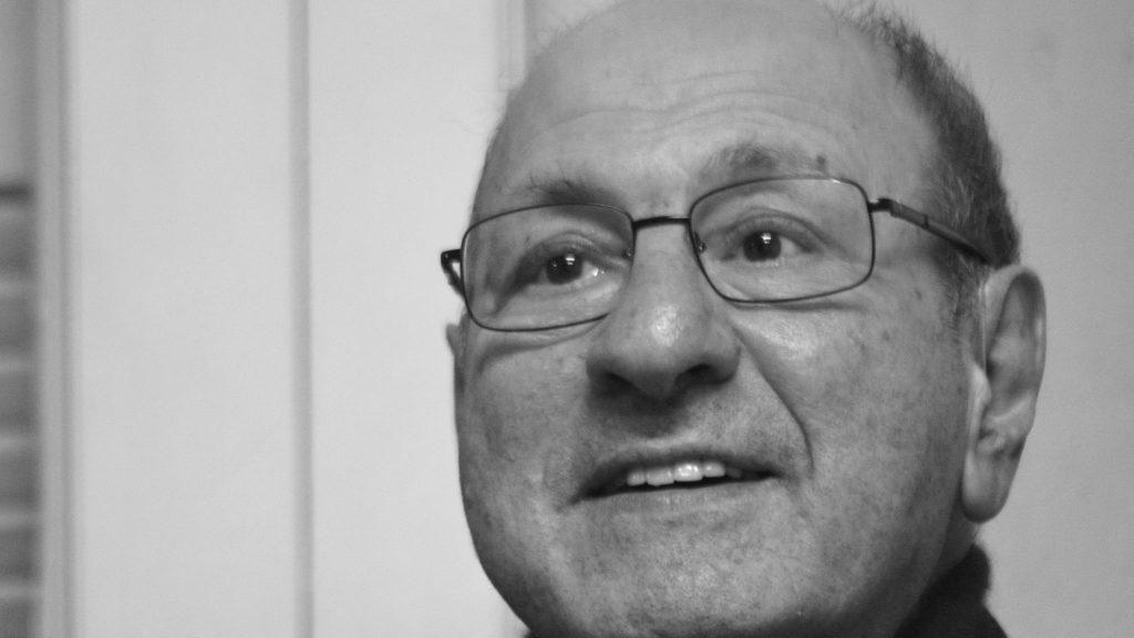 A los 77 años falleció José Zalaquett, destacado abogado defensor de los derechos humanos