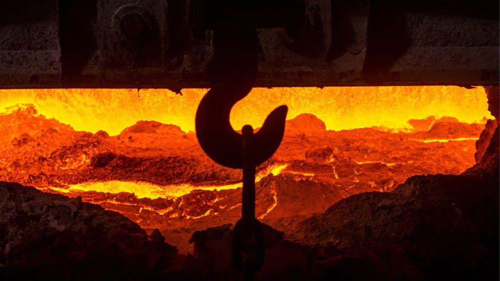 """Goldman Sachs advierte """"una crisis de demanda significativa"""" para el cobre"""