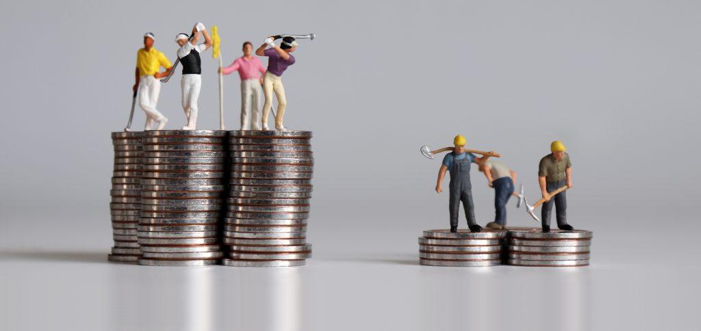 Sueldo mínimo será de 319 mil pesos desde marzo