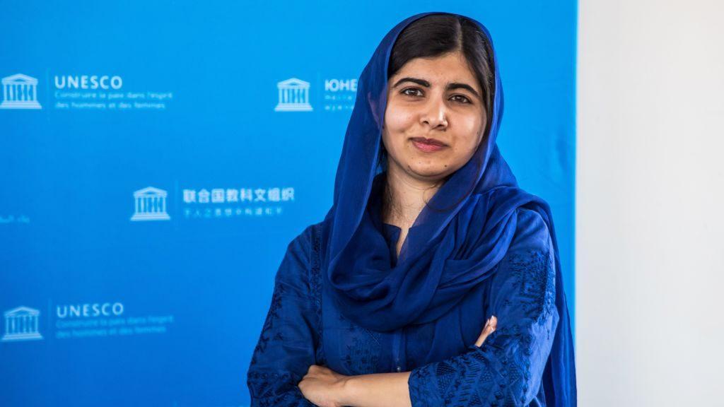 Pakistán confirmó la fuga del talibán que reivindicó el ataque a Malala