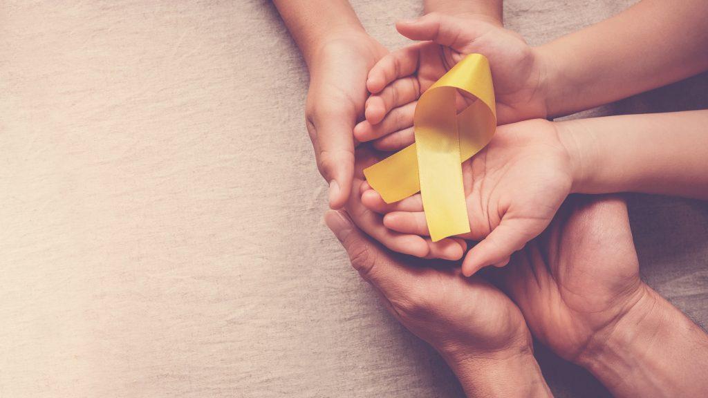 78% de niños y adolescentes diagnosticados con cáncer sobrevive a esta patología