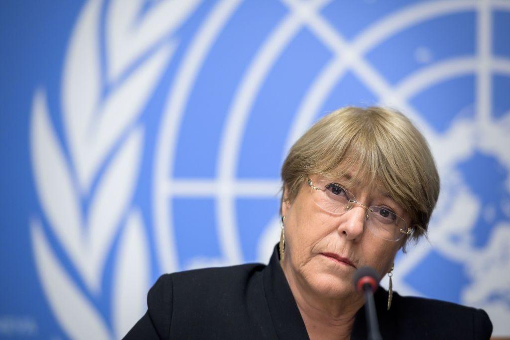 ONU publicó lista de 112 compañías que operan en asentamientos ilegales israelíes en Palestina