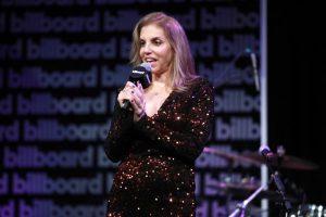 Directora ejecutiva de Billboard Latin es la última confirmada del jurado de Viña 2020