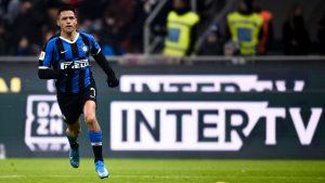 Partidos de la Serie A y Europa League se jugarán a puertas cerradas en Italia por el coronavirus