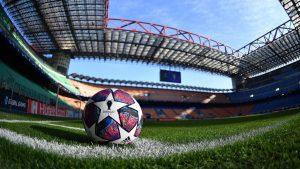 EN VIVO | Atalanta vs Valencia por la ida de los 8vos de final de la UEFA Champions League