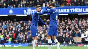 EN VIVO | Chelsea vs Bayern Münich por la ida de los 8vos de final de la UEFA Champions League