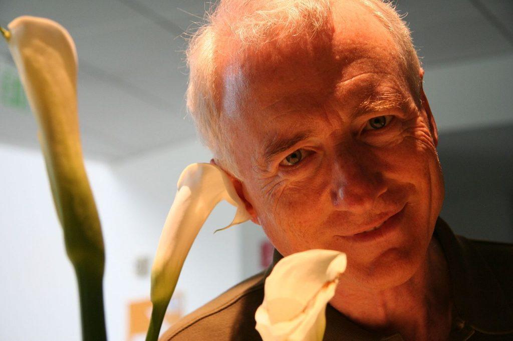"""A los 74 años murió Larry Tesler, el padre del """"copypaste"""" en los computadores"""