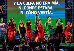 Revista Time: Siete latinos fueron reconocidos dentro de las personalidades más influyentes del mundo