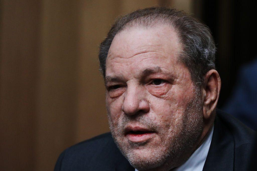 El jurado del caso Harvey Weinstein retrasa su veredicto para revisar las pruebas