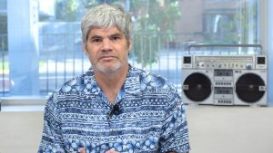 #ElADNdelDía con Juan Cristóbal Guarello: el clásico que se avecina