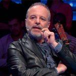 "Alberto Plaza acusó ""traición"" de Kramer por su rutina en Viña 2020"