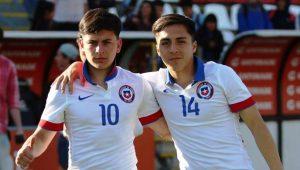 Pablo Aránguiz reveló emotivos detalles de su amistad con Jaime Carreño