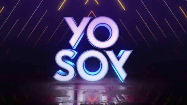 """Rostros de """"Yo Soy"""" se vistieron de sus artistas favoritos para promocionar la segunda temporada"""
