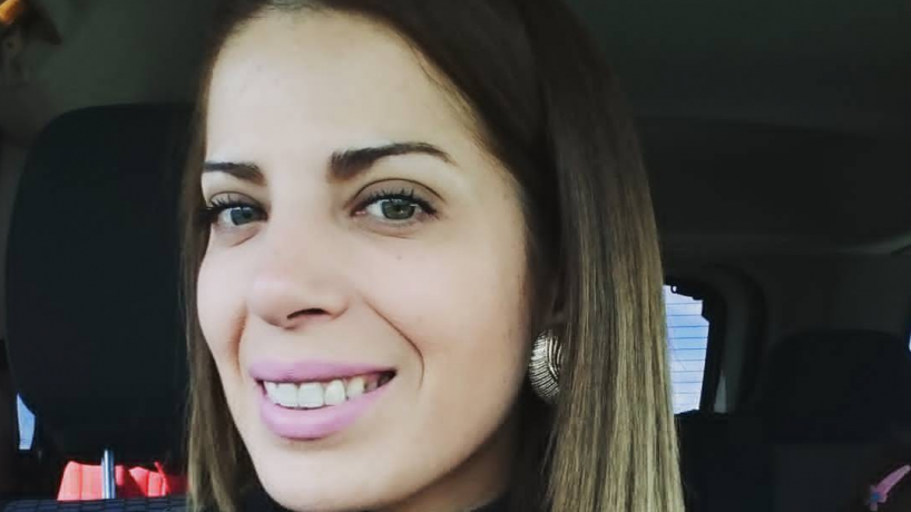 Jenny Contardo habló de inesperado problema de salud que la tiene con reposo