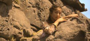 """Denise Rosenthal estrenó videoclip para su nueva canción """"Tiene Sabor"""""""